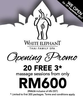 A6-lealfet-White-Elephant_OL-2R