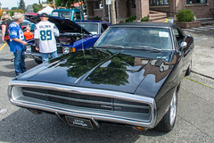 Edmonds car show 17