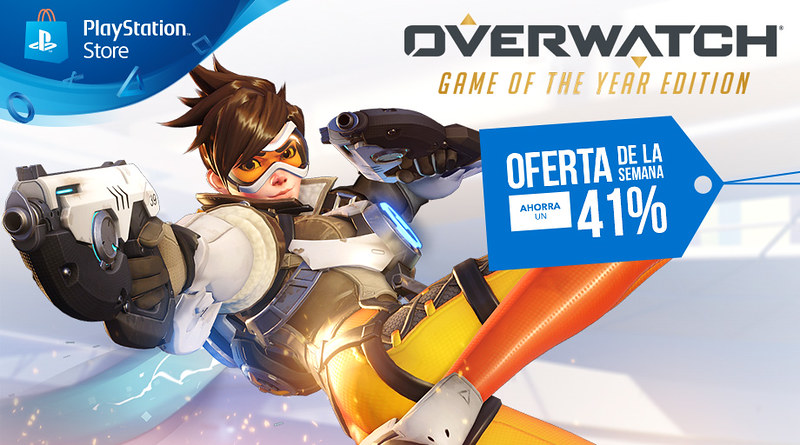 overwatch-goty-dotw-twitter-02-es-es-13sept17