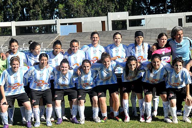 cerro-femenino 2012