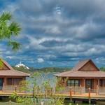 Polynesian View