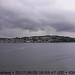 Broughty Ferry DSCF2161