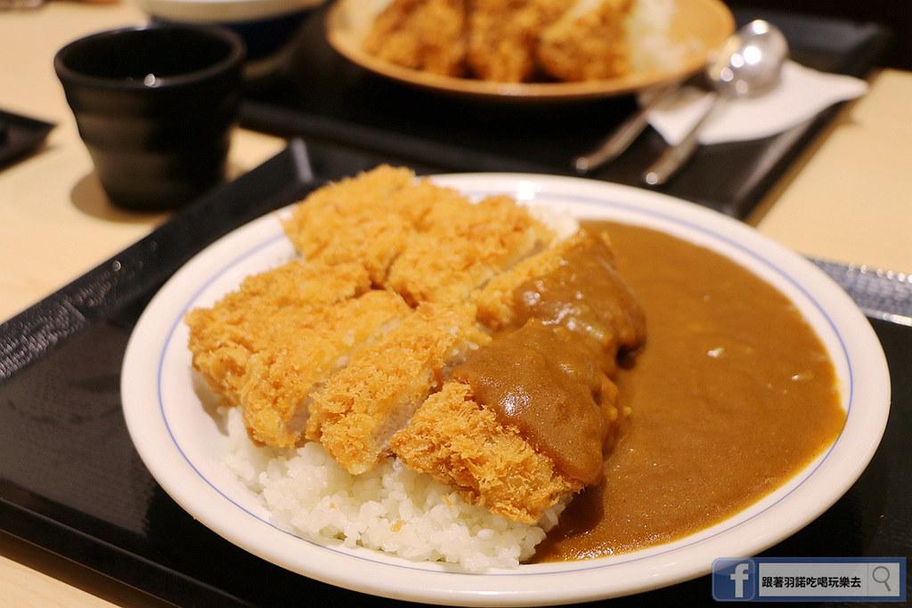 吉豚屋日本最大連鎖豬排專門店039