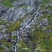 Grøtfjorden #5 by twoeye