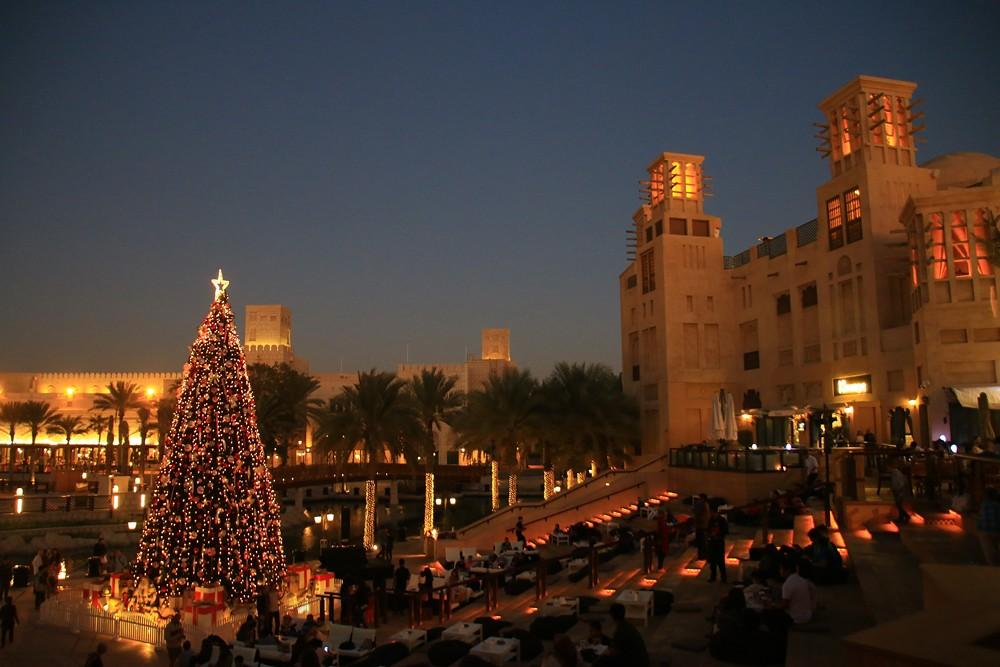 UAE_021