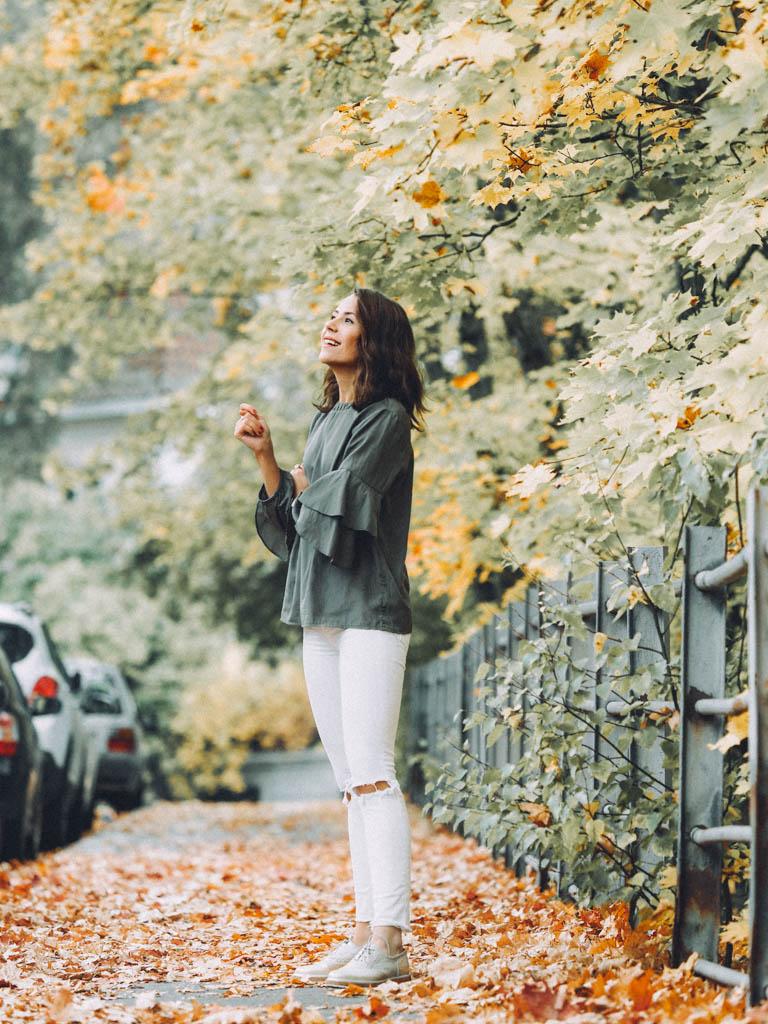 autumn_-7