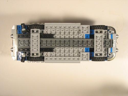 Retro Wagon MK III 008