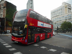 route 040