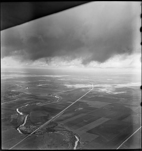 blancoriver aerialphotography aerialviews agriculture aerialphotographyinagriculture riverstexas sanmarcostex hayscountytex