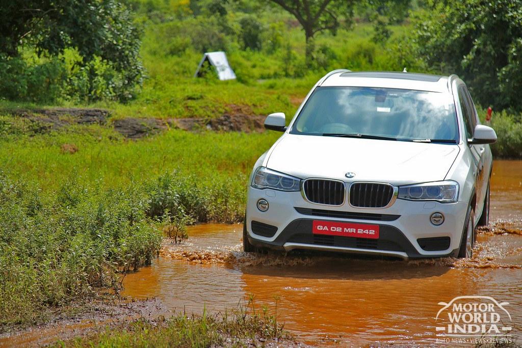 BMW-xDrive-Experience-Goa (3)