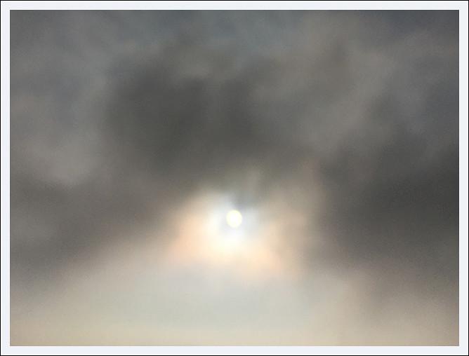 Blog - Foggy Notion#1