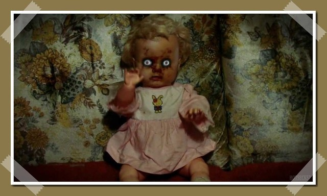 possessed-possessions-doll