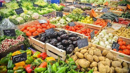 vegetales-saludables
