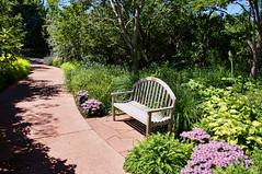 062317 Red Butte Gardens 196