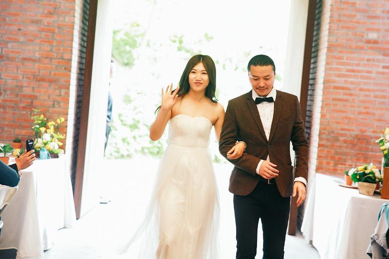 顏氏牧場,戶外婚禮,台中婚攝,婚攝推薦,海外婚紗6250