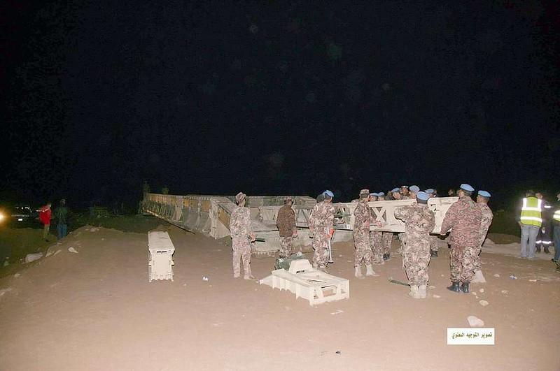 Assault-bridge-jordan-fff-2