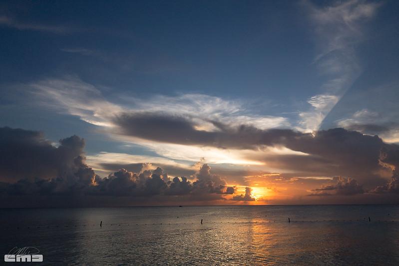 Cayman2017_3623