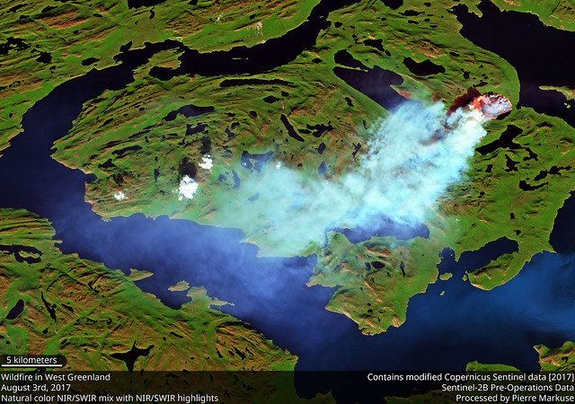 Wildfire_Greenland_S2B_432_1282mix_12118highlights_crop_10