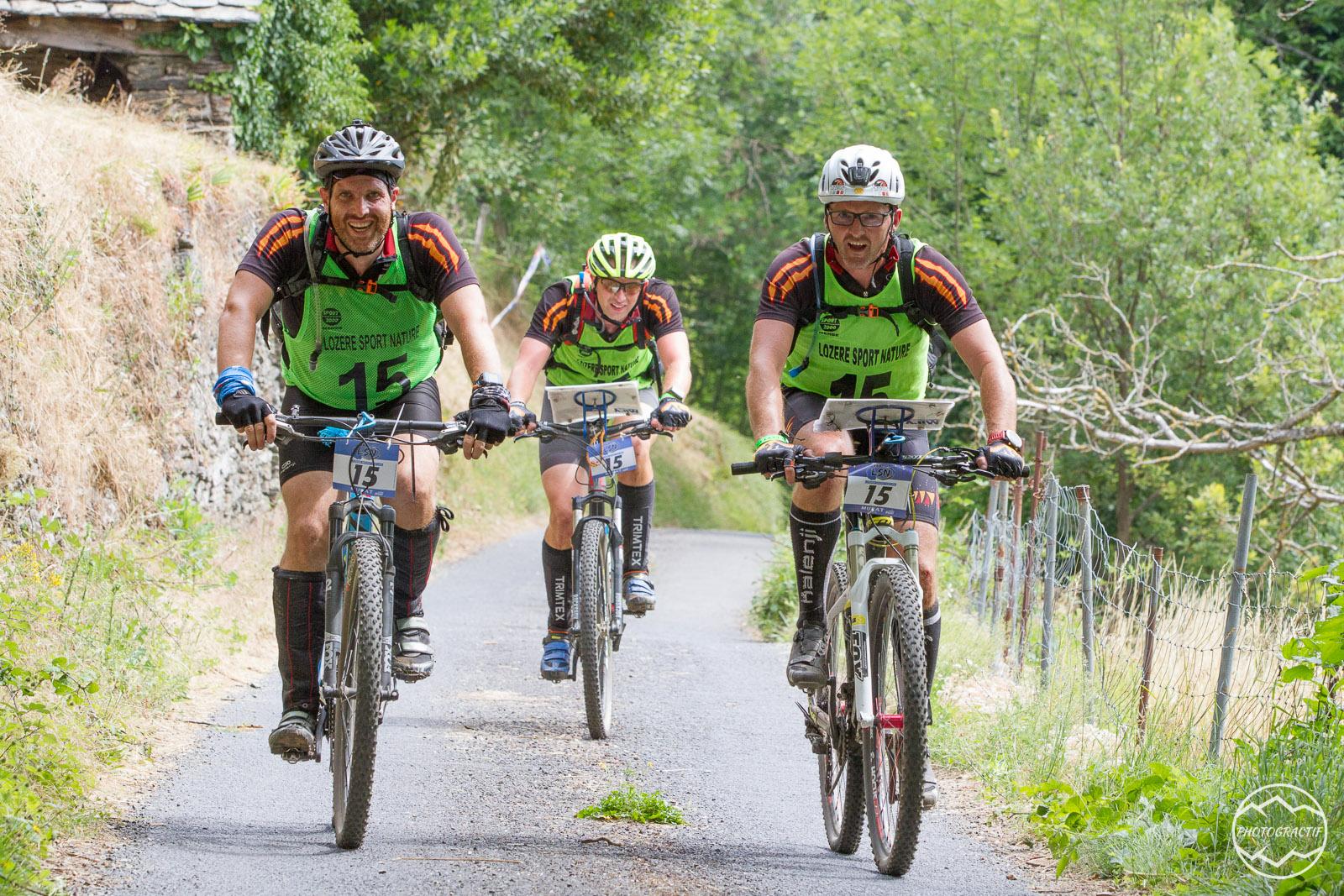 Finale_CFRaid_2017_3_VTT-Trail(147)