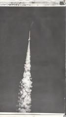 aer_v_bw_o_n (original 1954-1955 press photo, launch)