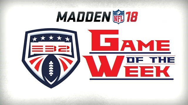 Game_of_the_week_913_CSNNE1500kMP4_640x360_2128645870