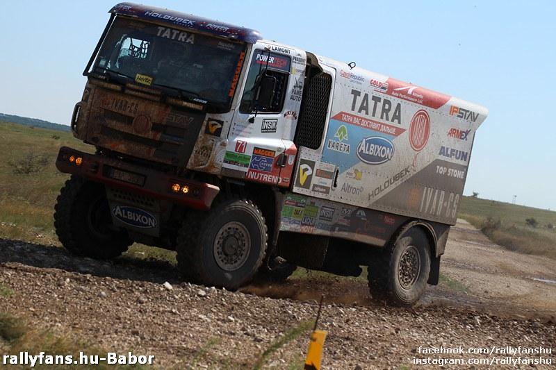 RallyFans.hu-07615