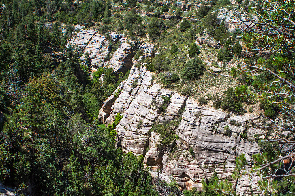 Walnut-Canyon-34-7D1-081317