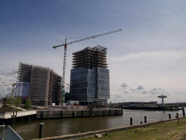 Hamburg033