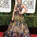 Red Carpet Looks : The Best of the Golden Globes 2017 Red Carpet Arrivals... - #RedCarpet