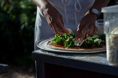 PizzaNightWeek6-019