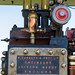 Details of Traction Engine