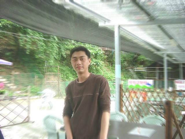 照片 029-1, Fujifilm FinePix F410