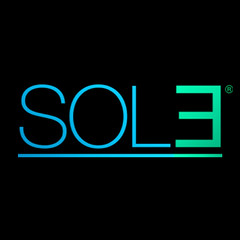 SOL3® | Height Increasing Insole
