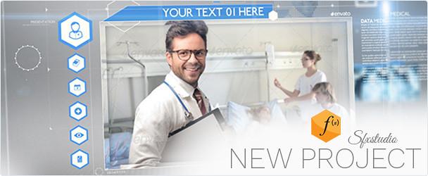 Medical-Present-New-project