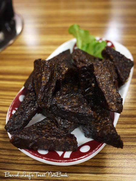 emperor-ginger-duck-nankang (8)