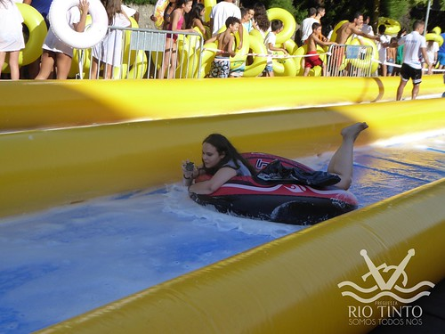 2017_08_27 - Water Slide Summer Rio Tinto 2017 (248)