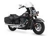 Harley-Davidson 1870 SOFTAIL HERITAGE CLASSIC FLHC 2018 - 7