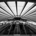 F4465 ~ Gare do Oriente by Teresa Teixeira