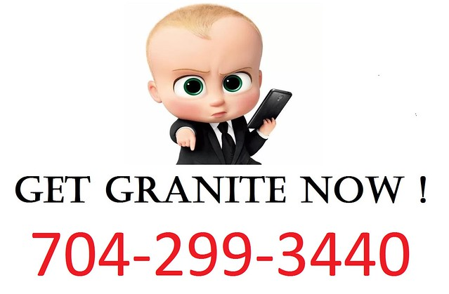 babyboos 002 get granite