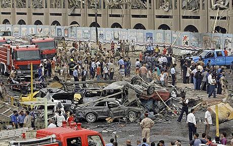 iraq-blasts2_1509140a