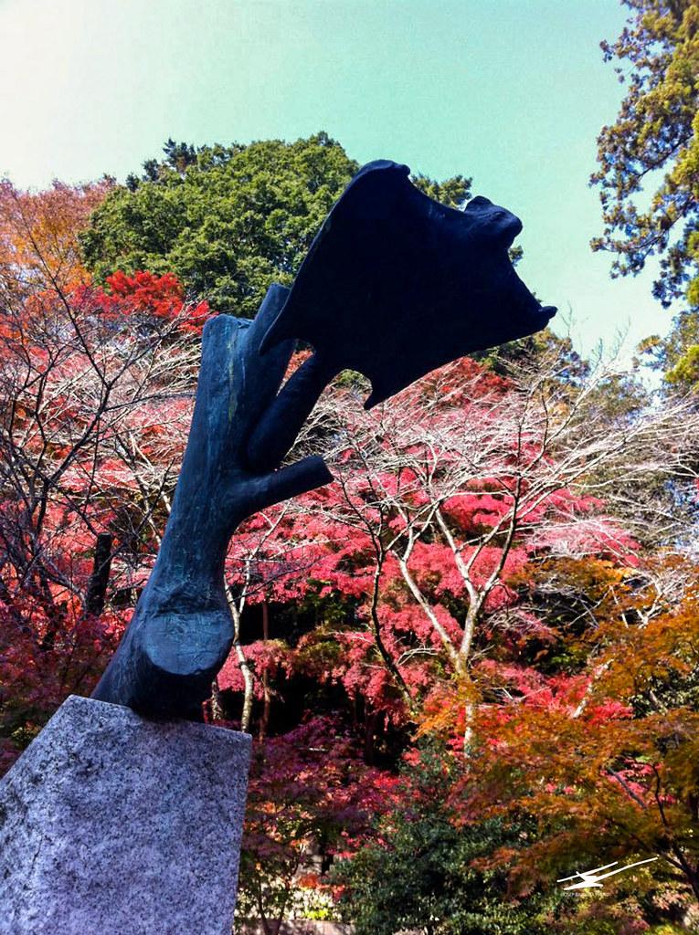 Mt. Takao_05