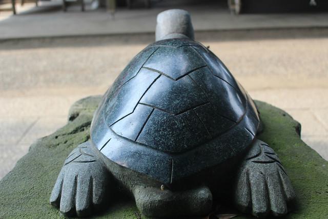 sakatsuraisosakijinja029