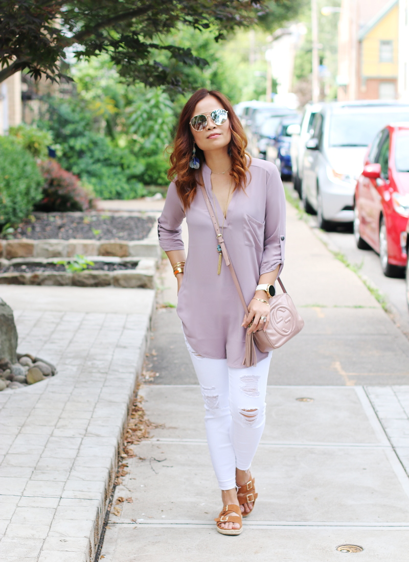 orchid-top-white-jeans-gucci-soho-bag-4