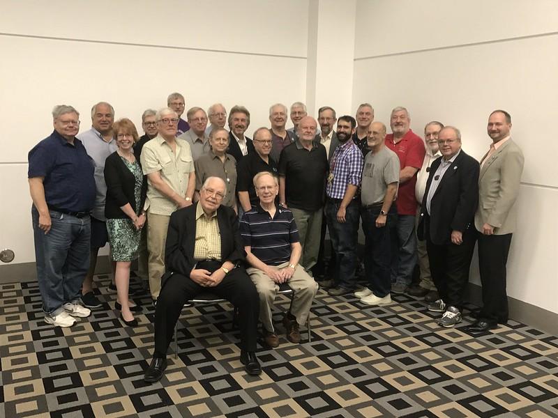 2017 ANA Rittenhouse group2
