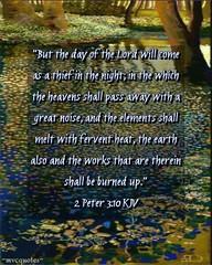 #KJV #Bible #BibleVerse #Word #Scripture #VerseOfTheDay #JesusChrist #Christian? #God #Yeshua #Believe #Hope #Faith #Prayer #Worship #Majesty #YHWH #HolySpirit #Salvation #EternalLife #Love #Gospel #Inspiration #Encourage #mvcquotes #Art #Painting #Quotes