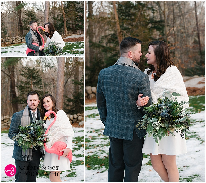 Gloucester-winter-wedding_NP_021