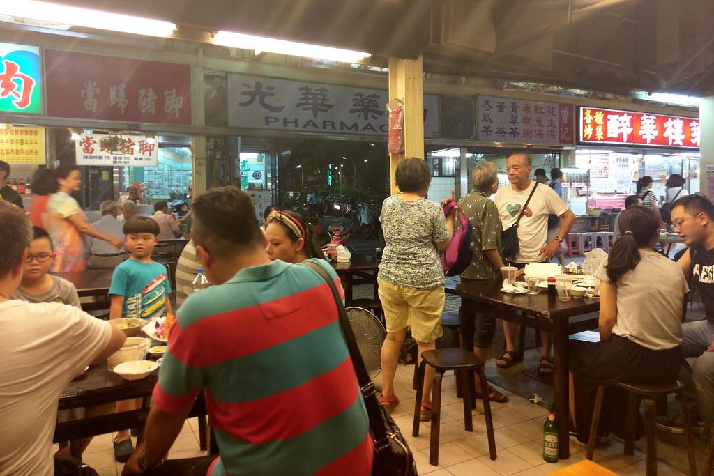 20170806萬華-阿忠日式料理 (4)