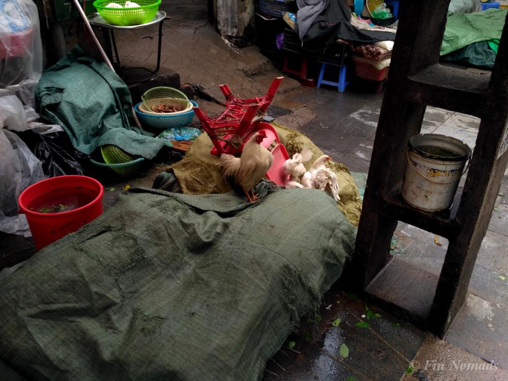 Vietnam budget summary 3