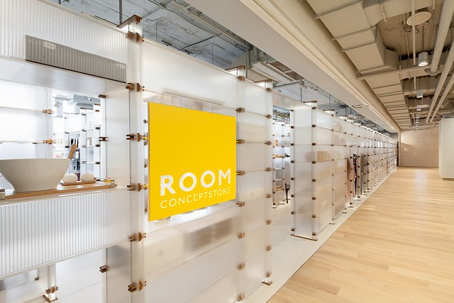 170910_ROOM_Concept_Store_12__r