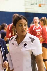Coach Tiare Tuitama